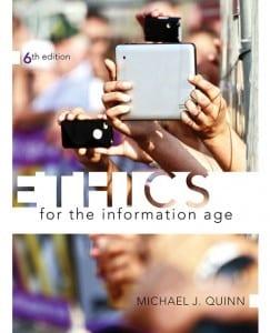 EthicsForTheInformationAge