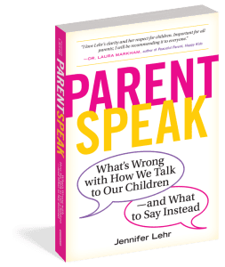 ParentSpeakCover
