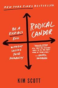 radical-candor