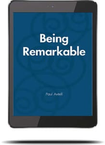 being-remarkable-cellphone